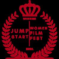 Jumpstart WINNER RED