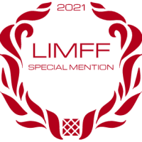 LIMFF_SPECIAL_MENTION